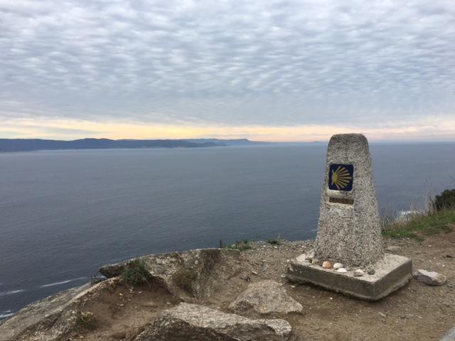 Walking the Camino to Santiago de Compostela – Questionsexplained